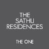 The Sathu Residences